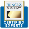Certified_Experts_Logo