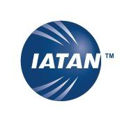 iatan-rgb-1inch